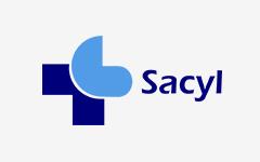 logo-sacyl