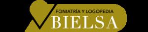 Clinica Dra. Bielsa