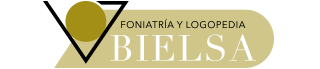 Foniatría y Logopedia Dra. Bielsa