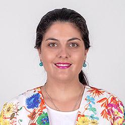 lorenamunoz-2019-foniatria-bielsa-psicologa